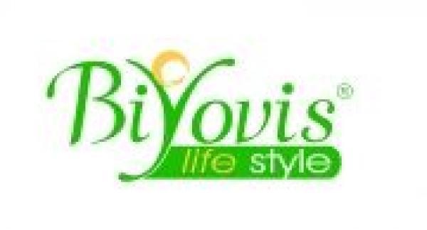 Biyovis Life Style