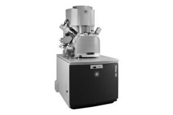 Ronexprim SRL - microscop_electronic_Versa_3D.jpg