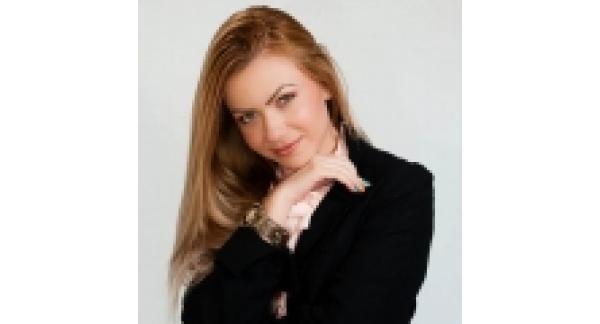 Saracescu Monica- Cabinet Individual de Psihologie
