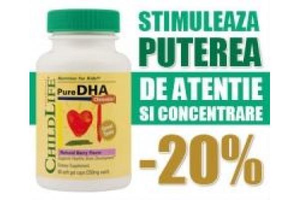 Remedii Online - pure-dha-300x250-remedii-onlinero.jpg