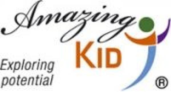 Monica Bolocan - Cabinet de psihologie pentru copii, adolescenti si parinti