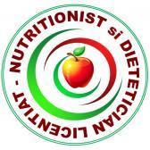 Cabinet de Nutritie si Dietetica - Constantin Tibirna