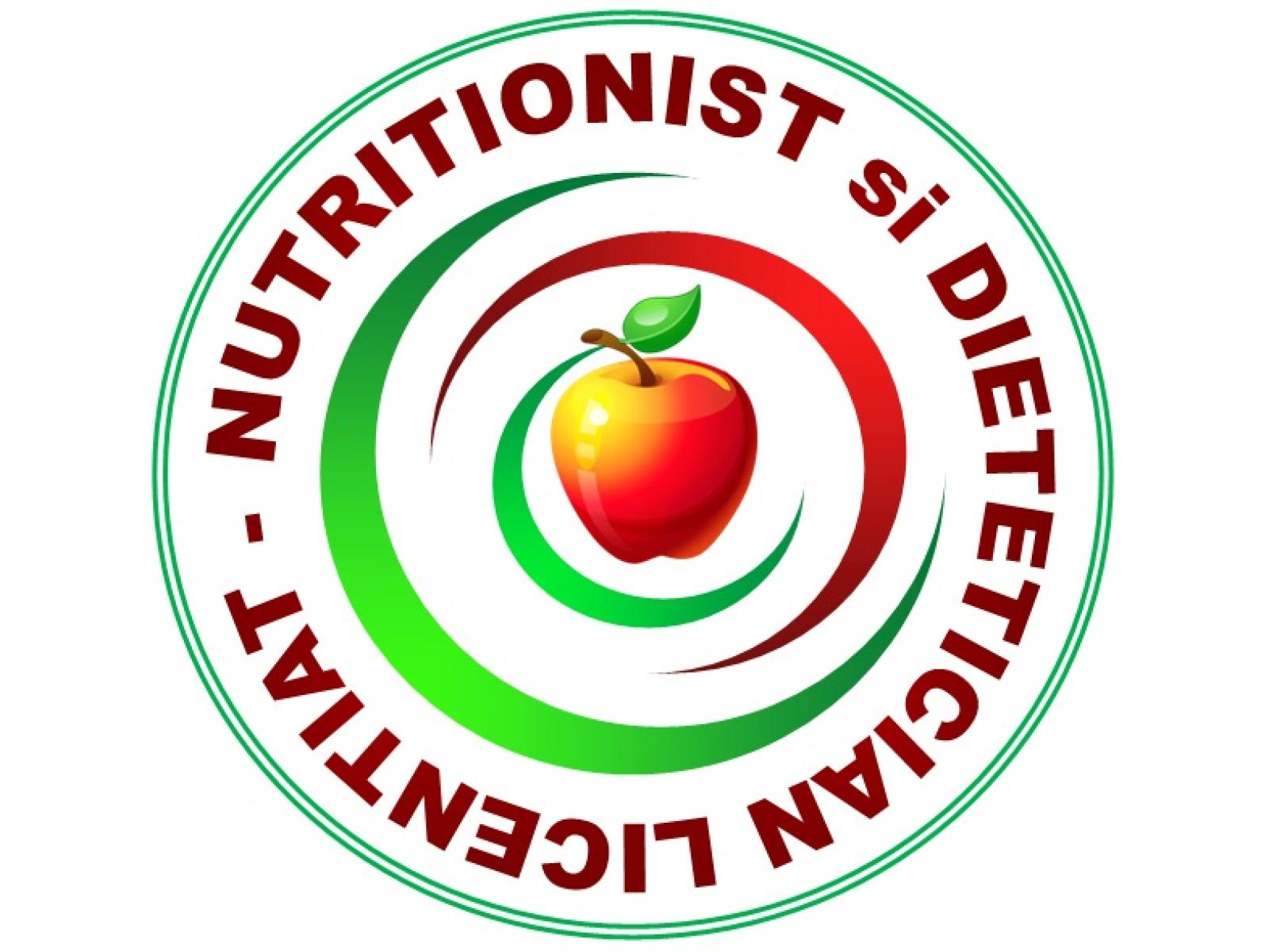 Cabinet de Nutritie si Dietetica - Constantin Tibirna - Nutritionist_Dietetician_Licentiat_Sigla.jpg