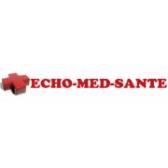 Echo-Med-Sante
