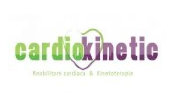 Cardio Kinetic fiziokinetoterapie si reabilitare cardiaca
