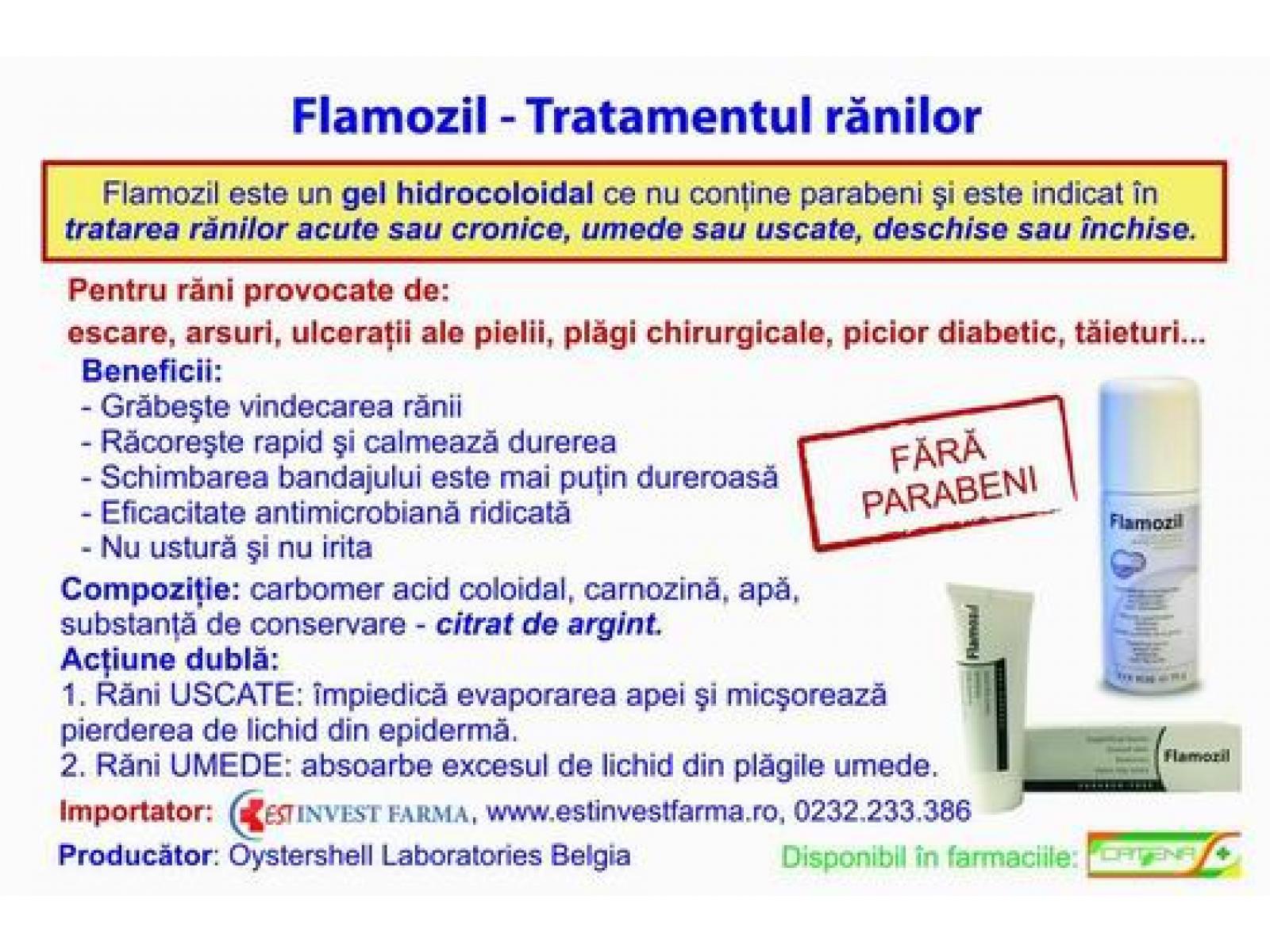 Est Invest Farma - Resize_of_Resize_of_advertorial_est_invest_farma-revista_tonica_.jpg