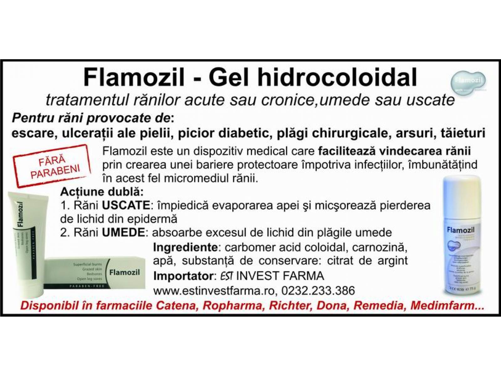 Est Invest Farma - Resize_of_reclama_viata_medicala_aparitie_nov_si_dec.jpg