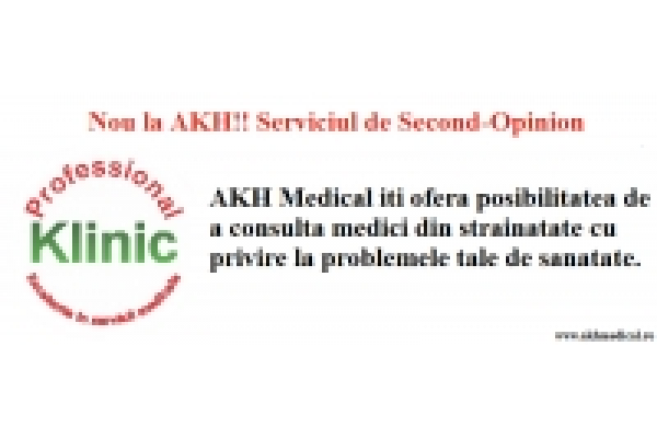 Professional Klinic - second_opinion.png