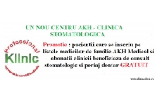 Professional Klinic - stomatologie.png
