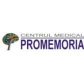 Centrul Medical PROMEMORIA