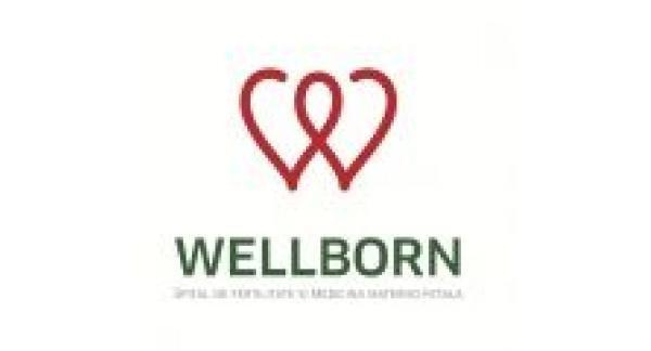 Spital Wellborn