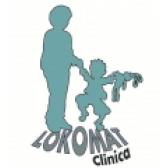 Clinica Lokomat