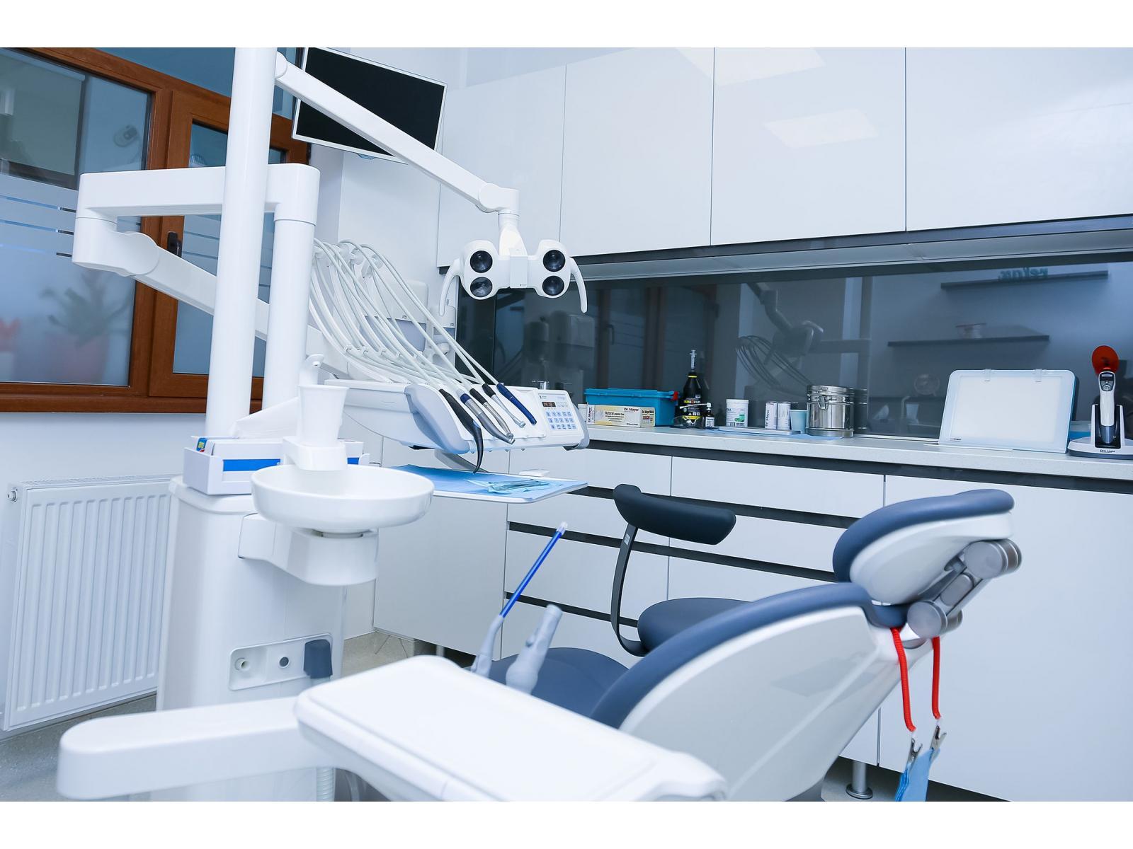 New Dent - IMG_3288.jpg