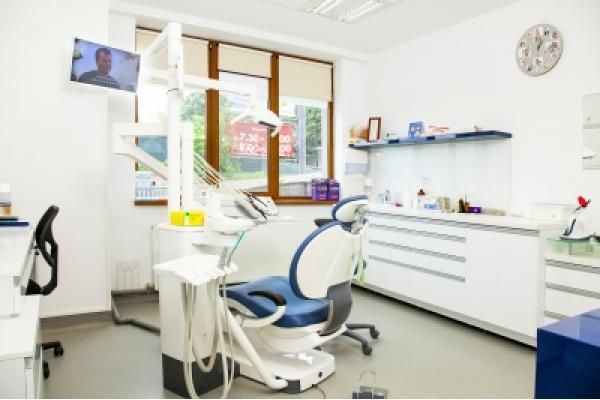 New Dent - IMG_1803_mm.jpg