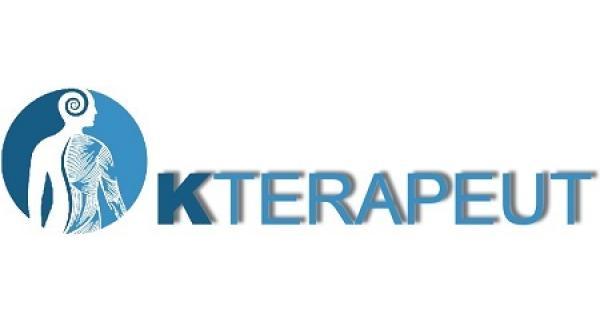 KTerapeut