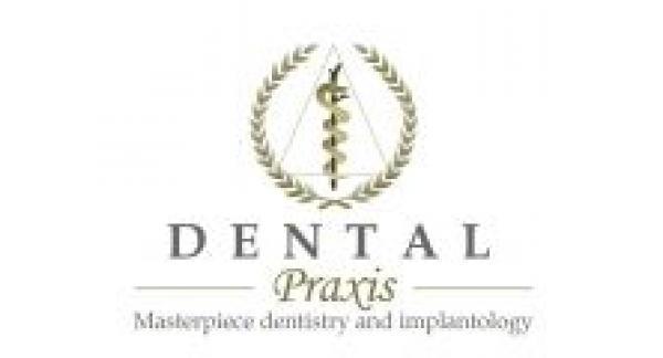 Dental Praxis