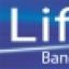 Lifeline Romania