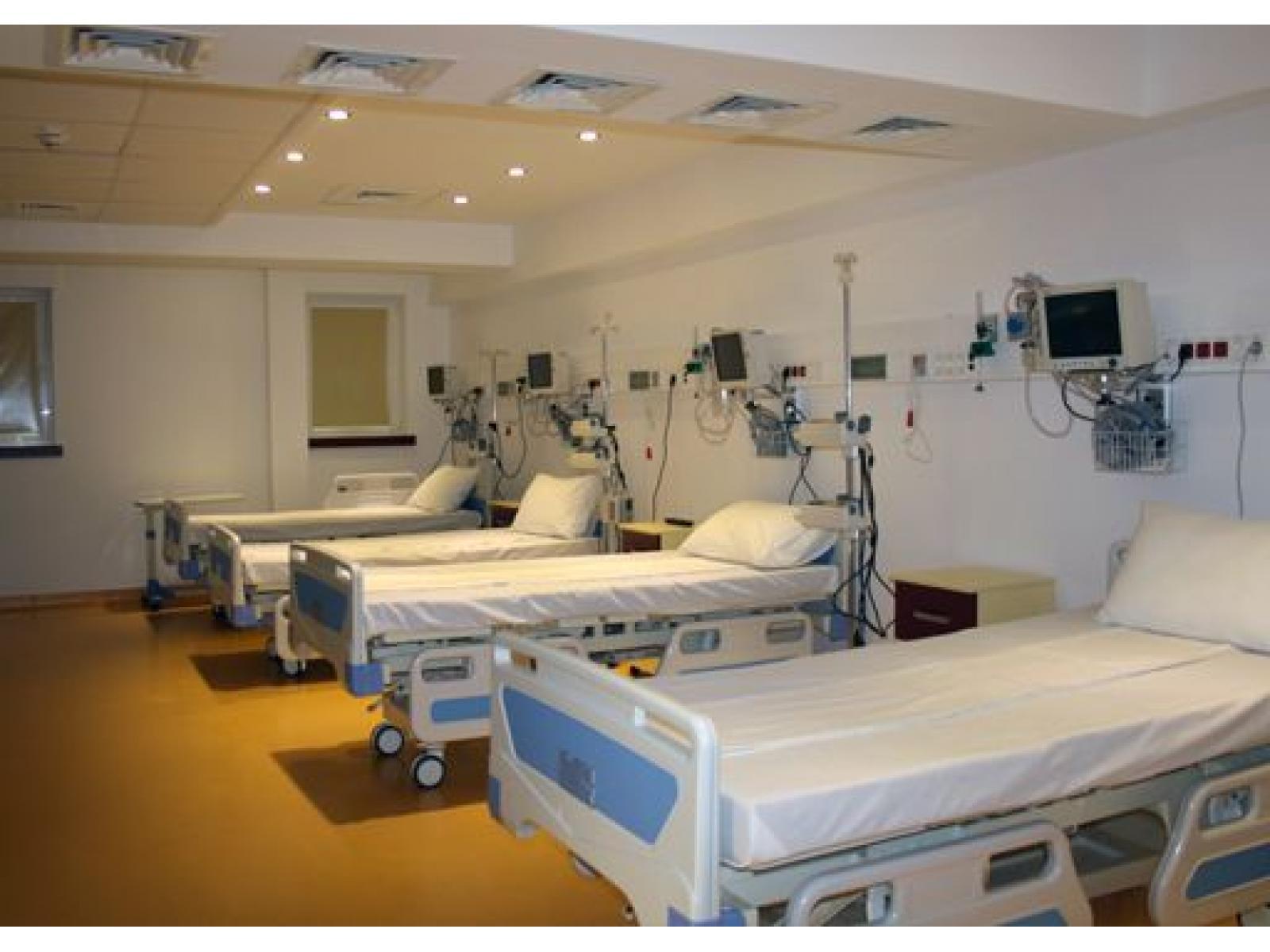 Elytis Hospital - 66434.jpg