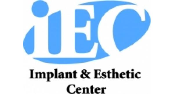 Implant & Esthetic Center