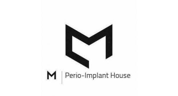 Dr. Bettina Marinescu Perio-Implant House