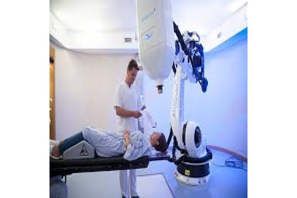 Medic Center - reprezentant in Romania al Clinicii Anadolu, Istanbu... - images.jpg