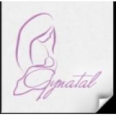 GYNATAL -CENTRU DE REPRODUCERE UMANĂ ASISTATĂ