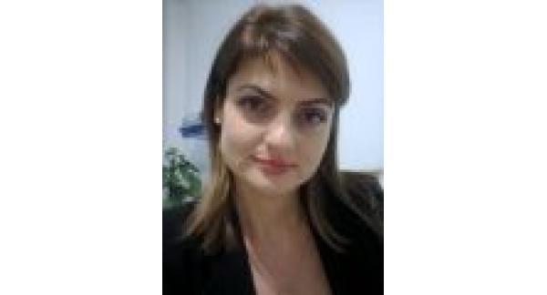 Cabinet Psihologic Olteanu Gabriela Alina