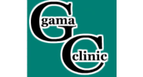 Gama Clinic Med