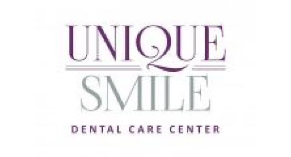 Centrul Ingrijire Dentara Unique Smile