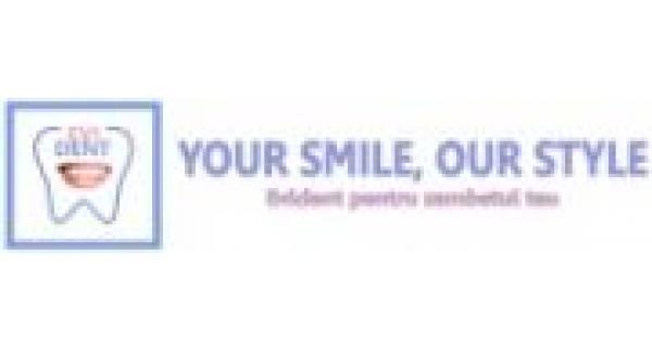 Clinica Stomatologica Evi-dent