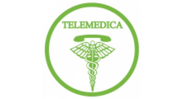 Clinica Telemedica