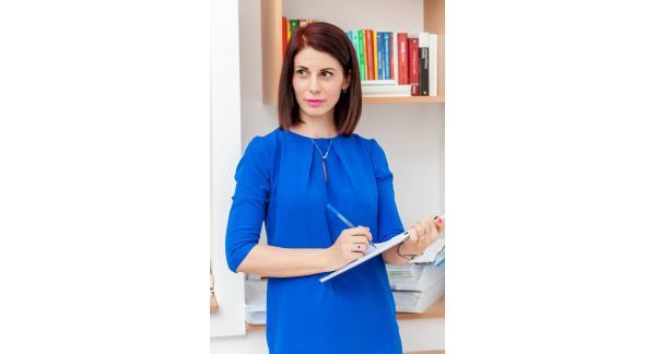 Cabinet Individual de Psihologie Mădălina Cretu Raducea