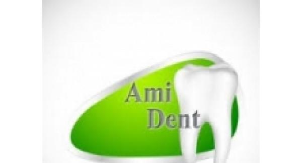 Ami Dent