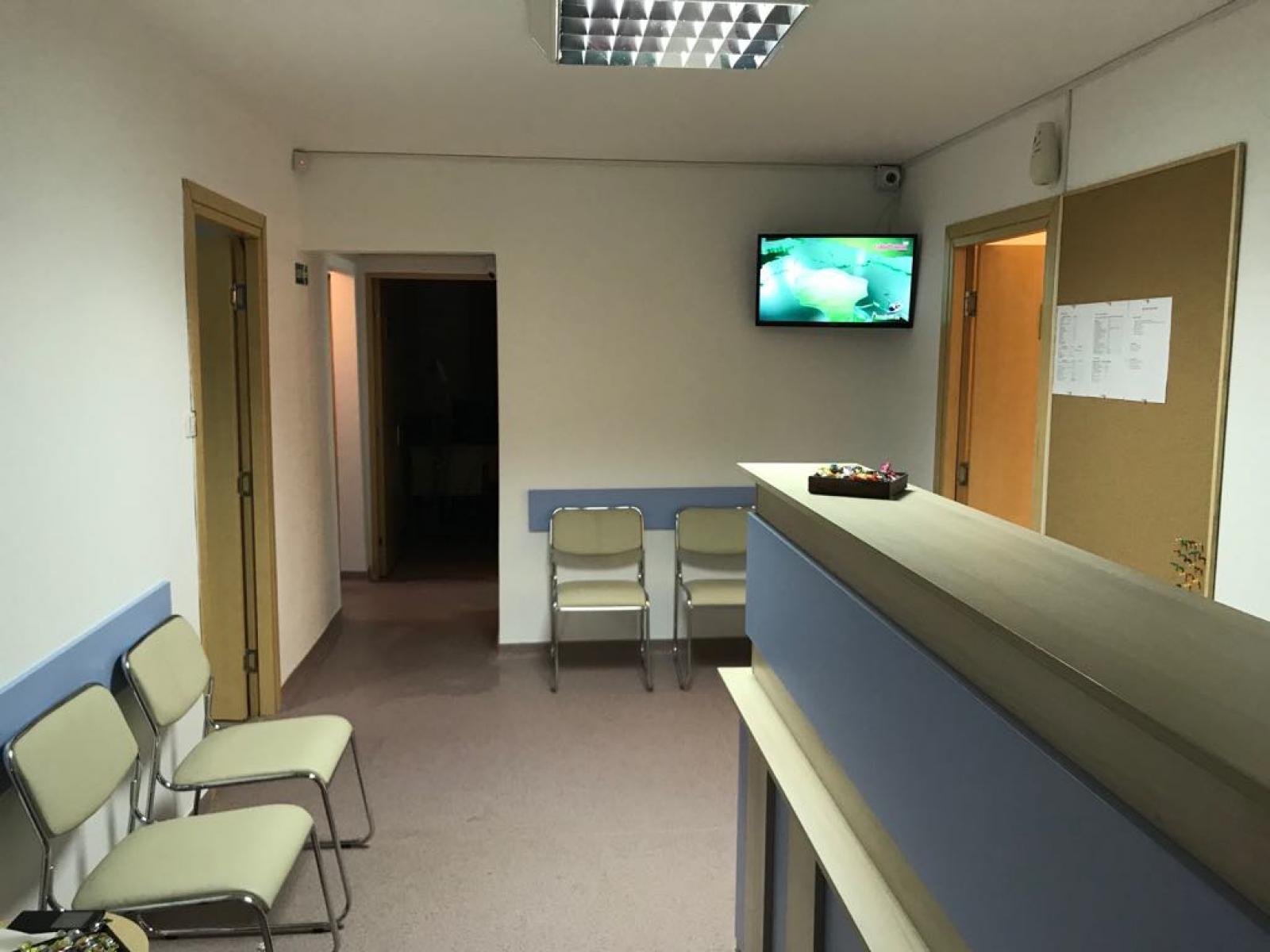 Centrul Medical Profilaxia - 26854852_2014808125212318_282182743_o.jpg