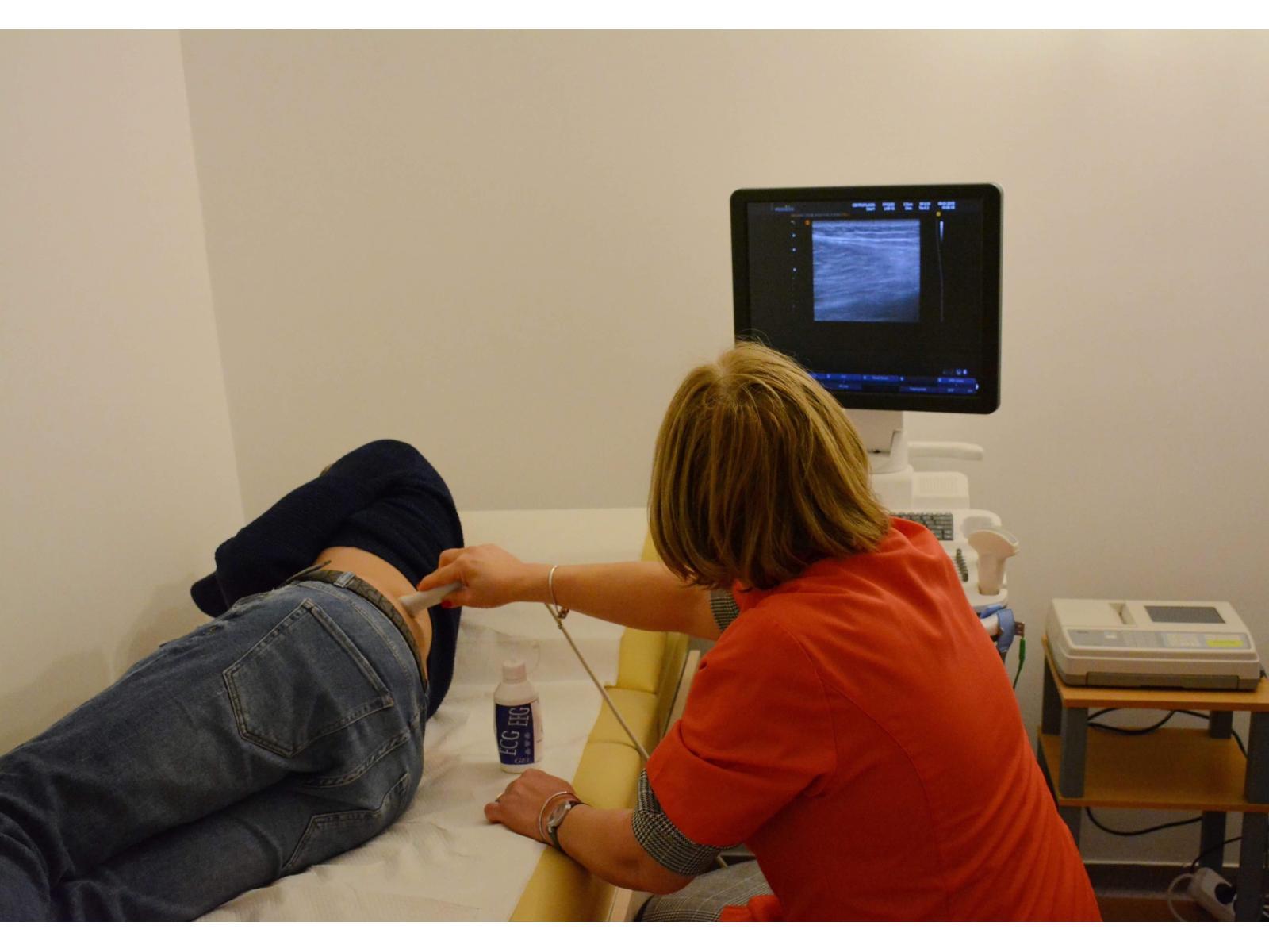 Centrul Medical Profilaxia - 28642562_2074739629219167_371080768_o.jpg