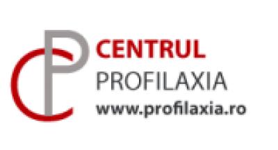 Centrul Medical Profilaxia