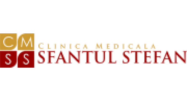 Clinica Sf Stefan