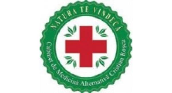 CABINET MEDICINA ALTERNATIVA/COMPLEMENTARA