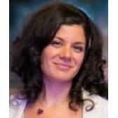 SPIROIU LIVIA ALEXANDRA - CABINET INDIVIDUAL DE PSIHOLOGIE