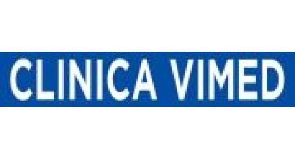 Clinica VIMED