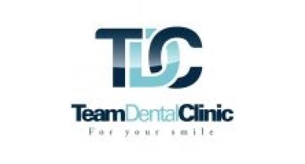 Team Dental Clinic