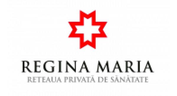 Regina Maria Titu Maiorescu - Cabinet Psihiatrie Dr Ioana Nanian
