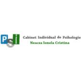 Cabinet Individual de Psihologie Neacsa Ionela Cristina