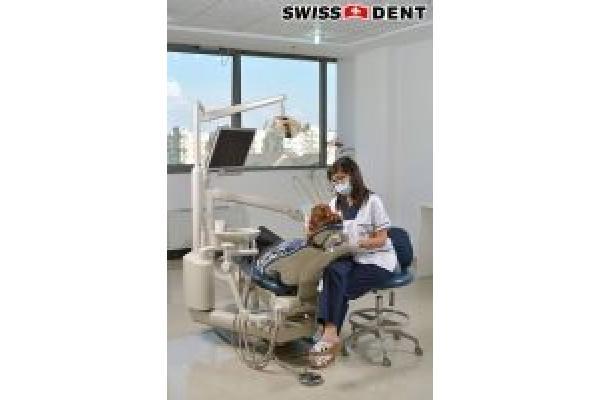 SWISSDENT Dr. Petriu - 10406611_614313582042273_5071965454034318063_n.jpg