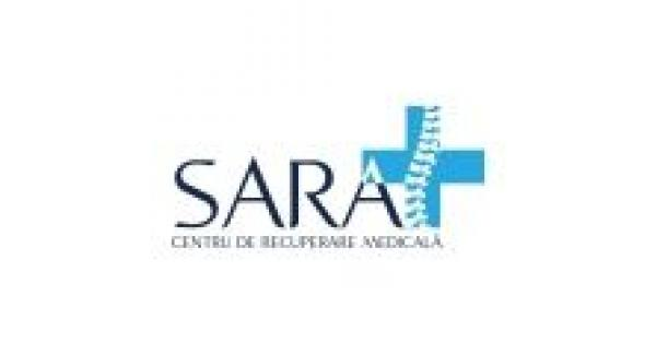 Centrul de Recuperare Medicala SARA