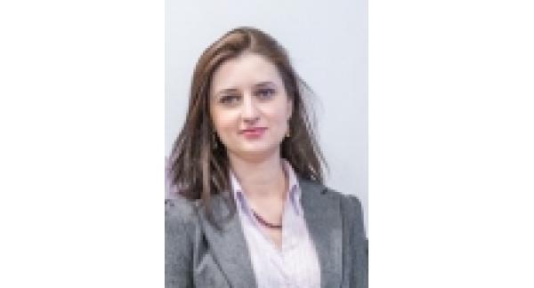 Popleșanu Nicoleta Cabinet de Psihologie