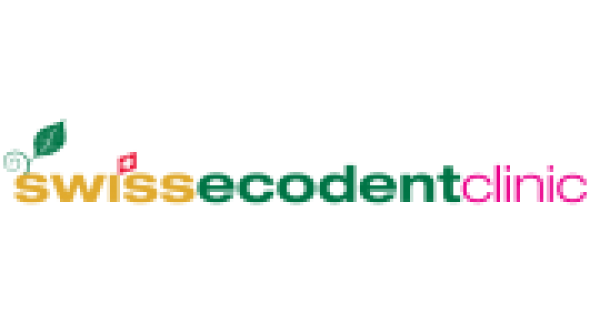 Swiss Ecodent Clinic