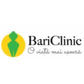 Bari Clinic