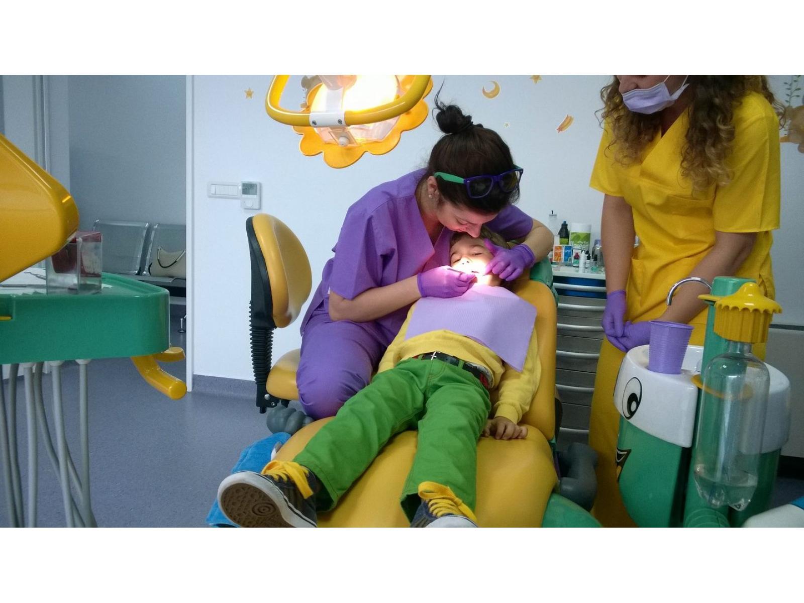 Clinica Dentara Victoria - Pedodontie_WP_20140621_11_09_07_Pro.jpg