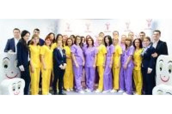 Clinica Dentara Victoria - echipapoli.jpg